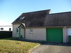 Vente Maison 5 pièces 68m² Plouguerneau (29880) - Photo 1