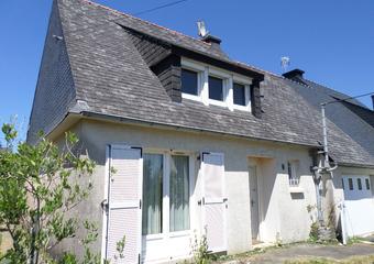 Vente Maison 5 pièces 109m² PONT DE BUIS LES QUIMERCH - photo
