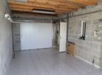Vente Maison 3 pièces 59m² Porspoder - Photo 5