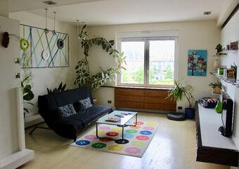 Location Appartement 5 pièces 85m² Brest (29200) - Photo 1