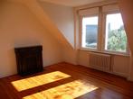 Vente Maison 5 pièces 110m² Plougastel-Daoulas (29470) - Photo 4