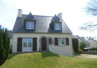 Location Maison 6 pièces 120m² Guilers (29820) - Photo 1