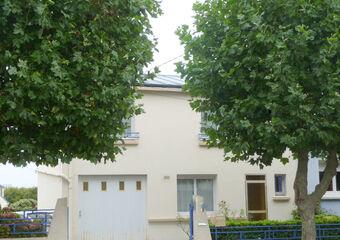 Vente Maison 7 pièces 110m² Brest (29200) - photo