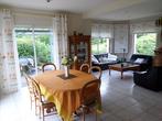 Vente Maison 6 pièces 135m² Brest (29200) - Photo 3