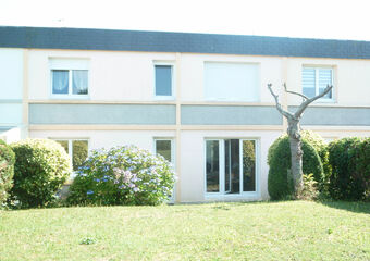 Vente Maison 6 pièces 110m² Guilers (29820) - Photo 1