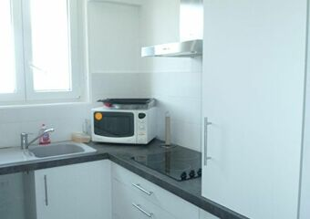 Location Appartement 4 pièces 67m² Brest (29200) - photo