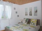 Vente Appartement 4 pièces 68m² BREST - Photo 5