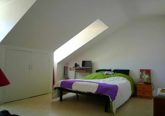 Location Appartement 2 pièces 42m² Brest (29200) - Photo 1