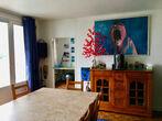 Location Appartement 5 pièces 103m² Brest (29200) - Photo 1