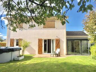 Vente Maison 7 pièces 150m² Le Plessis-Pâté (91220) - Photo 1