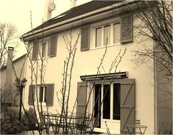 Vente Maison 8 pièces Le Plessis-Pâté (91220) - Photo 1
