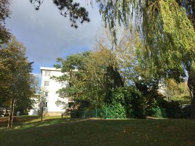 Vente Appartement 4 pièces 70m² Saint-Michel-sur-Orge (91240) - photo