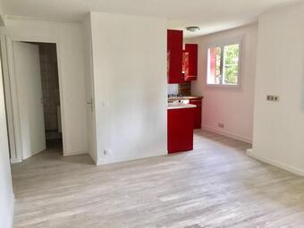 Location Appartement 3 pièces 53m² Morsang-sur-Orge (91390) - Photo 1