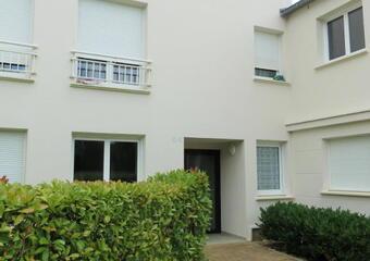Vente Appartement 1 pièce 30m² Corbeil-Essonnes (91100) - Photo 1