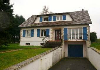 Location Maison 5 pièces 116m² Froissy (60480) - Photo 1