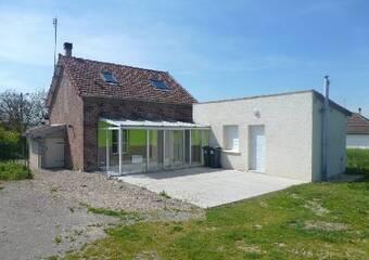 Vente Maison 2 pièces 87m² Breteuil (60120) - Photo 1