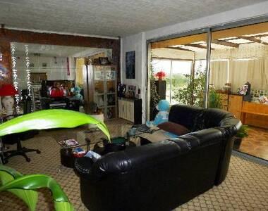 Vente Maison 4 pièces 60m² Breteuil (60120) - photo