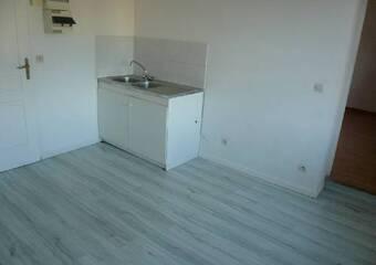 Location Appartement 30m² Breteuil (60120) - Photo 1