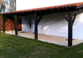 Vente Maison 3 pièces 80m² Le Gua (17600) - photo