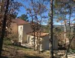 Vente Maison Néoules (83136) - Photo 4