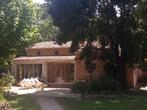 Vente Maison Besse-sur-Issole (83890) - Photo 6