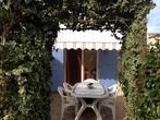 Vente Maison La Seyne-sur-Mer (83500) - Photo 1