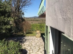 Sale House La Celle (83170) - Photo 6