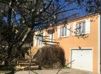 Sale House Rocbaron (83136) - Photo 1