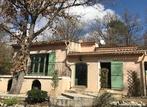 Vente Maison Camps-la-Source (83170) - Photo 1