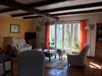 Vente Maison Camps-la-Source (83170) - Photo 5