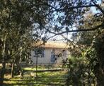 Vente Maison Sainte-Anastasie-sur-Issole (83136) - Photo 2