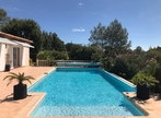 Sale House Forcalqueiret (83136) - Photo 3