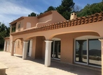 Vente Maison La Garde-Freinet (83680) - Photo 6