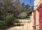 Sale House Camps-la-Source (83170) - Photo 8