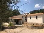 Sale House 5 rooms 100m² Le Val (83143) - Photo 3