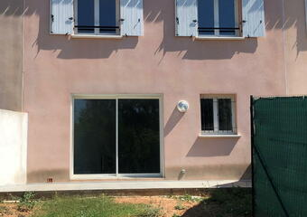 Vente Maison Gonfaron (83590) - photo