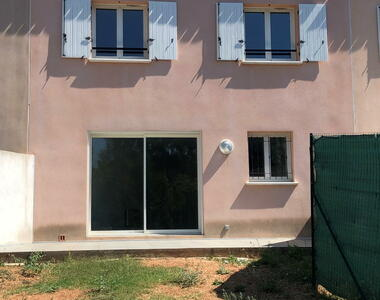 Sale House 4 rooms 98m² Gonfaron (83590) - photo