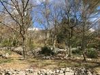 Vente Maison Camps-la-Source (83170) - Photo 8