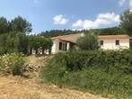 Sale House 5 rooms 100m² Le Val (83143) - Photo 4