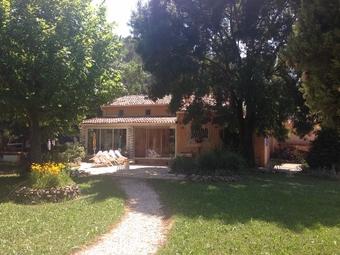 Vente Maison Besse-sur-Issole (83890) - photo