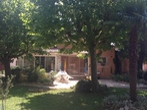 Vente Maison Besse-sur-Issole (83890) - Photo 3