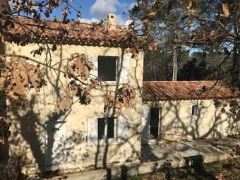 Vente Maison Néoules (83136) - photo