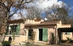Vente Maison Camps-la-Source (83170) - Photo 2