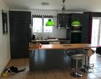 Sale House 110m² Brignoles (83170) - Photo 7