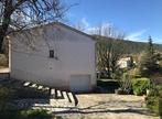 Sale House La Celle (83170) - Photo 5