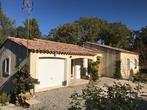 Sale House 110m² Brignoles (83170) - Photo 5