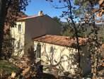 Vente Maison Néoules (83136) - Photo 2