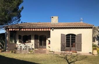 Vente Maison Néoules (83136) - Photo 1