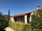 Sale House Le Val (83143) - Photo 2