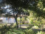 Vente Maison Sainte-Anastasie-sur-Issole (83136) - Photo 1